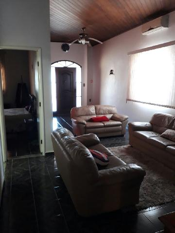 Comprar Casas / Padrão em São José dos Campos apenas R$ 1.063.000,00 - Foto 7
