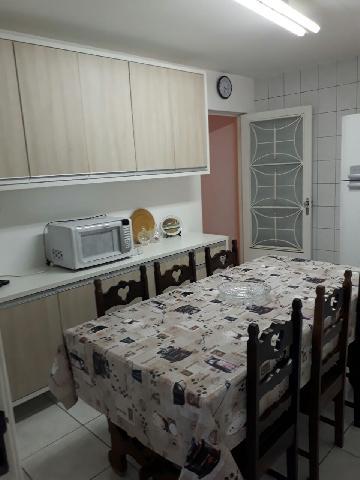 Comprar Casas / Padrão em São José dos Campos apenas R$ 1.063.000,00 - Foto 8