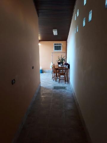 Comprar Casas / Padrão em São José dos Campos apenas R$ 1.063.000,00 - Foto 13