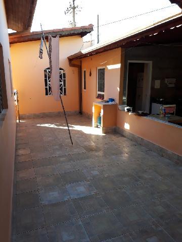 Comprar Casas / Padrão em São José dos Campos apenas R$ 1.063.000,00 - Foto 14