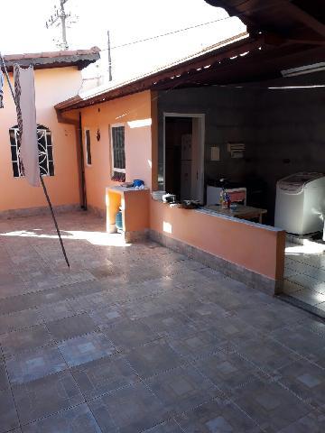 Comprar Casas / Padrão em São José dos Campos apenas R$ 1.063.000,00 - Foto 15