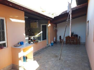 Comprar Casas / Padrão em São José dos Campos apenas R$ 1.063.000,00 - Foto 16