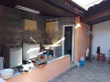Comprar Casas / Padrão em São José dos Campos apenas R$ 1.063.000,00 - Foto 17