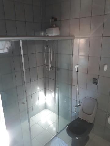 Comprar Casas / Padrão em São José dos Campos apenas R$ 1.063.000,00 - Foto 18