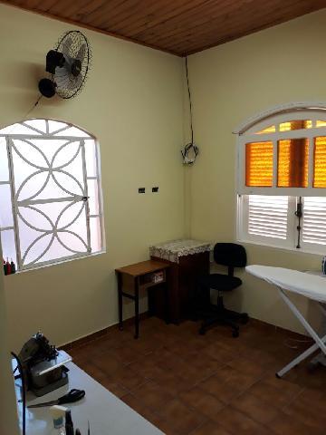 Comprar Casas / Padrão em São José dos Campos apenas R$ 1.063.000,00 - Foto 20