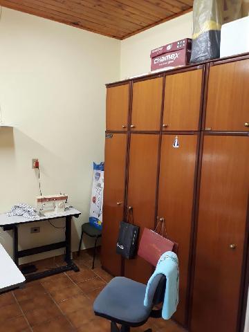 Comprar Casas / Padrão em São José dos Campos apenas R$ 1.063.000,00 - Foto 22