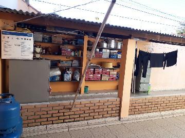 Comprar Casas / Padrão em São José dos Campos apenas R$ 1.063.000,00 - Foto 24