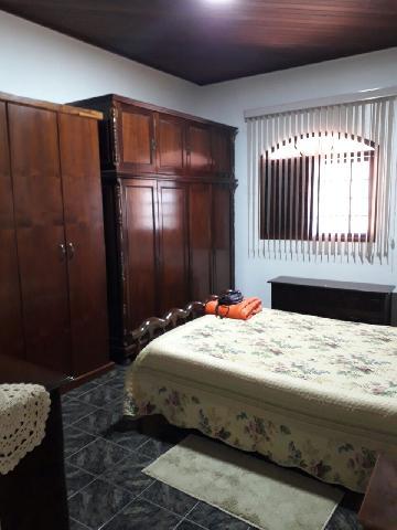 Comprar Casas / Padrão em São José dos Campos apenas R$ 1.063.000,00 - Foto 28
