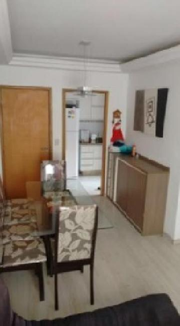 Comprar Apartamentos / Padrão em São José dos Campos apenas R$ 350.000,00 - Foto 1