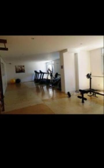 Comprar Apartamentos / Padrão em São José dos Campos apenas R$ 350.000,00 - Foto 9
