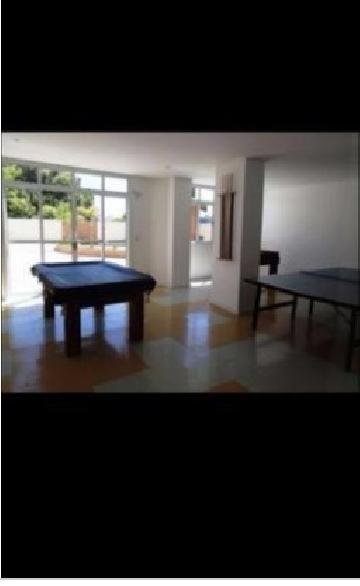 Comprar Apartamentos / Padrão em São José dos Campos apenas R$ 350.000,00 - Foto 10