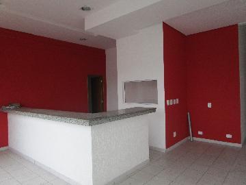 Alugar Comerciais / Prédio Comercial em São José dos Campos apenas R$ 22.000,00 - Foto 3