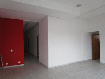 Alugar Comerciais / Prédio Comercial em São José dos Campos apenas R$ 22.000,00 - Foto 4