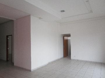 Alugar Comerciais / Prédio Comercial em São José dos Campos apenas R$ 22.000,00 - Foto 5