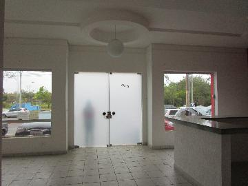 Alugar Comerciais / Prédio Comercial em São José dos Campos apenas R$ 22.000,00 - Foto 6