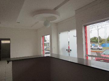 Alugar Comerciais / Prédio Comercial em São José dos Campos apenas R$ 22.000,00 - Foto 8