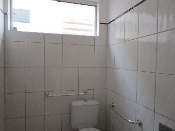 Alugar Comerciais / Prédio Comercial em São José dos Campos apenas R$ 22.000,00 - Foto 14