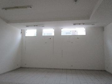 Alugar Comerciais / Prédio Comercial em São José dos Campos apenas R$ 22.000,00 - Foto 15