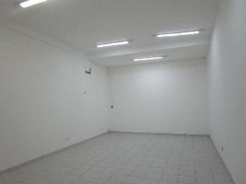Alugar Comerciais / Prédio Comercial em São José dos Campos apenas R$ 22.000,00 - Foto 16