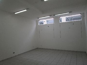 Alugar Comerciais / Prédio Comercial em São José dos Campos apenas R$ 22.000,00 - Foto 17