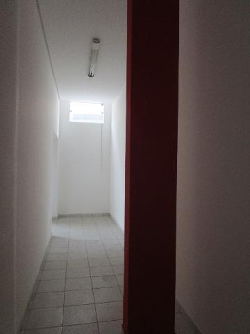 Alugar Comerciais / Prédio Comercial em São José dos Campos apenas R$ 22.000,00 - Foto 20
