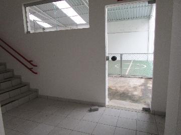 Alugar Comerciais / Prédio Comercial em São José dos Campos apenas R$ 22.000,00 - Foto 21