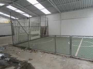 Alugar Comerciais / Prédio Comercial em São José dos Campos apenas R$ 22.000,00 - Foto 23