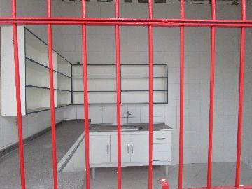 Alugar Comerciais / Prédio Comercial em São José dos Campos apenas R$ 22.000,00 - Foto 26