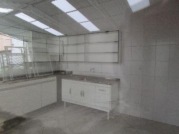 Alugar Comerciais / Prédio Comercial em São José dos Campos apenas R$ 22.000,00 - Foto 27