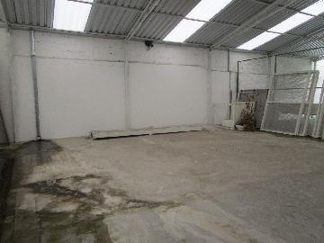 Alugar Comerciais / Prédio Comercial em São José dos Campos apenas R$ 22.000,00 - Foto 28