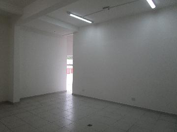Alugar Comerciais / Prédio Comercial em São José dos Campos apenas R$ 22.000,00 - Foto 33