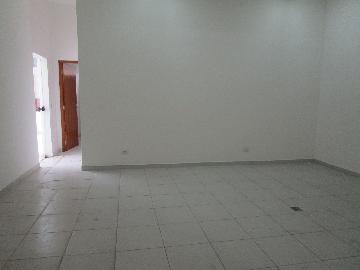Alugar Comerciais / Prédio Comercial em São José dos Campos apenas R$ 22.000,00 - Foto 34
