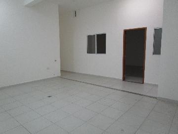 Alugar Comerciais / Prédio Comercial em São José dos Campos apenas R$ 22.000,00 - Foto 35