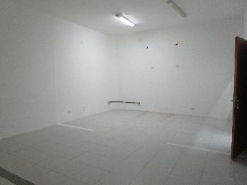 Alugar Comerciais / Prédio Comercial em São José dos Campos apenas R$ 22.000,00 - Foto 37