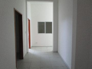 Alugar Comerciais / Prédio Comercial em São José dos Campos apenas R$ 22.000,00 - Foto 40