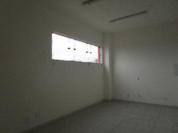 Alugar Comerciais / Prédio Comercial em São José dos Campos apenas R$ 22.000,00 - Foto 41