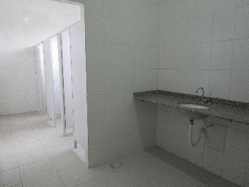 Alugar Comerciais / Prédio Comercial em São José dos Campos apenas R$ 22.000,00 - Foto 43