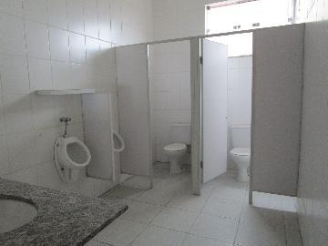 Alugar Comerciais / Prédio Comercial em São José dos Campos apenas R$ 22.000,00 - Foto 44