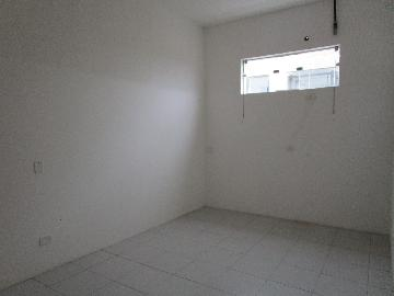 Alugar Comerciais / Prédio Comercial em São José dos Campos apenas R$ 22.000,00 - Foto 45