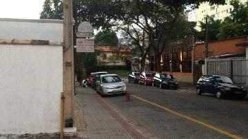 Comprar Comerciais / Galpão em São José dos Campos apenas R$ 2.000.000,00 - Foto 7