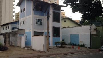 Comprar Comerciais / Galpão em São José dos Campos apenas R$ 2.000.000,00 - Foto 8