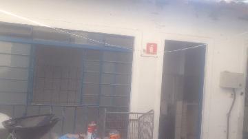 Comprar Comerciais / Galpão em São José dos Campos apenas R$ 2.000.000,00 - Foto 11