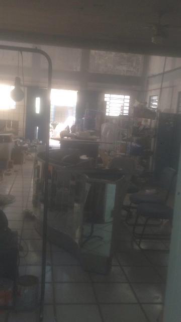 Comprar Comerciais / Galpão em São José dos Campos apenas R$ 2.000.000,00 - Foto 10