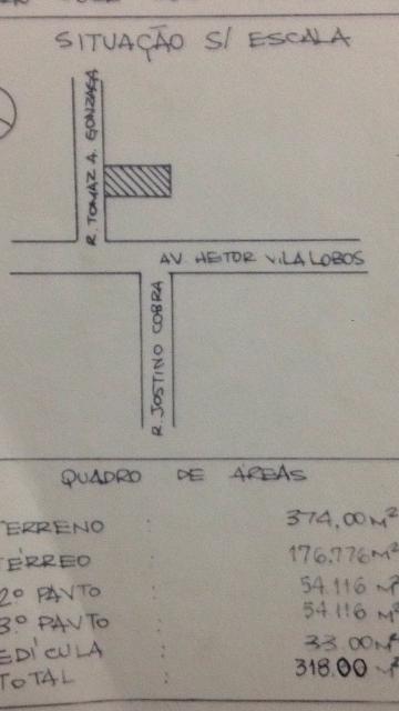 Comprar Comerciais / Galpão em São José dos Campos apenas R$ 2.000.000,00 - Foto 13
