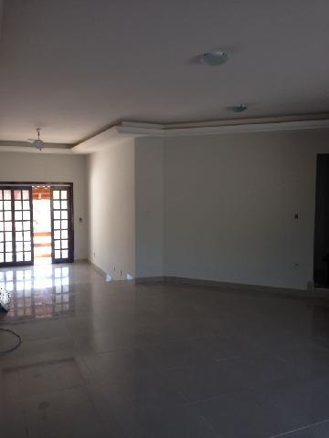Comprar Casas / Condomínio em São José dos Campos apenas R$ 1.170.000,00 - Foto 2