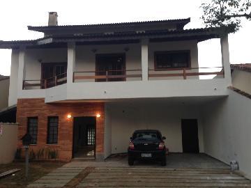 Comprar Casas / Condomínio em São José dos Campos apenas R$ 1.170.000,00 - Foto 12