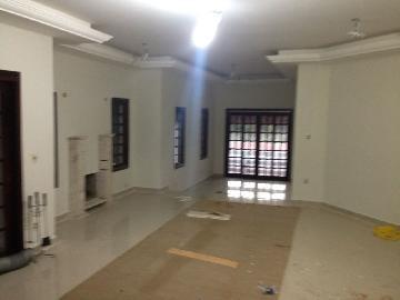 Comprar Casas / Condomínio em São José dos Campos apenas R$ 1.170.000,00 - Foto 13
