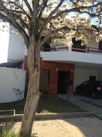 Comprar Casas / Condomínio em São José dos Campos apenas R$ 1.170.000,00 - Foto 16