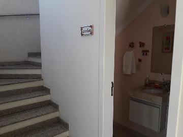 Comprar Casas / Condomínio em São José dos Campos apenas R$ 1.040.000,00 - Foto 3