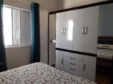 Comprar Casas / Condomínio em São José dos Campos apenas R$ 1.040.000,00 - Foto 9